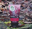 """Гель-скраб для лица увлажняющий Bio World Botanica Scrub """"Малина, смородина, овсянка"""" 150 мл, фото 2"""