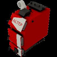 Твердотопливный котел Альтеп Trio Uni Plus 40 квт, фото 7