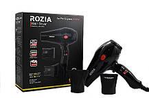 Фен для волос Rozia HC-8300, фото 3