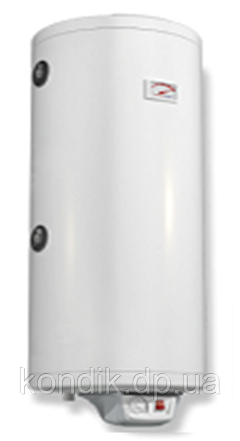 Бак косвенного нагрева Roda CS0150WHD