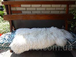 Шкура овеча натуральна на лавку