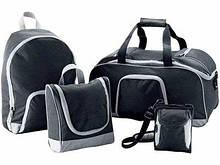 Сумки, рюкзаки, чемоданы, косметички, термосумки