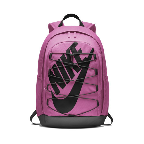 Рюкзак Nike Hayward Backpack 2.0 BA5883-610 Розовый (193145973503)