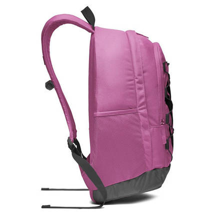 Рюкзак Nike Hayward Backpack 2.0 BA5883-610 Розовый (193145973503), фото 2