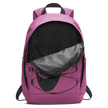 Рюкзак Nike Hayward Backpack 2.0 BA5883-610 Розовый (193145973503), фото 3