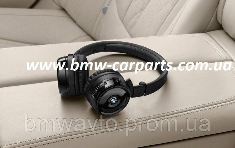 Складні бездротові навушники BMW on-ear wireless headphones