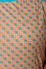 Оригинальное женское платье с украшением (54-56), фото 3
