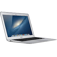 "Apple MacBook Air 13"" 128 GB 2013 (MD760)"
