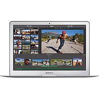 "Apple MacBook Air 13"" 128 GB 2015 (MJVE2)"