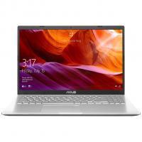 Ноутбук ASUS X509FJ-BQ166