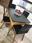 Обеденный стол Navi Марко™, фото 7