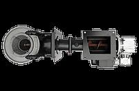 Механизм подачи топлива Pancerpol Trio 300 кВт, фото 2