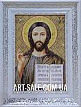 Икона Казанская, фото 6
