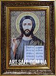 Икона Казанская, фото 7