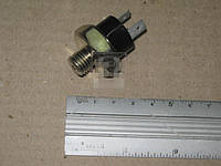 Выключатель сигнала торм. ГАЗ 3307-09 (ММ125Д, ключ 27) (ГАЗ). 6052.3829.000