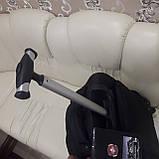 Рюкзак Wenger дорожная сумка на колесиках, фото 4