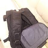 Рюкзак Wenger дорожная сумка на колесиках, фото 8