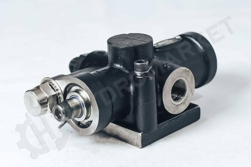 Обратный гидравлический клапан направляющий (Hydraulic Directional Check Valve)