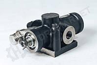 Обратный гидравлический клапан направляющий (Hydraulic Directional Check Valve), фото 1