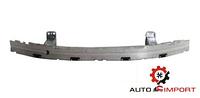 Шина бампера переднего (Стальной) BMW 5 E60 2003-2010