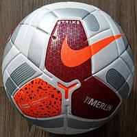 Мяч футбольный АПЛ 2019-20 реплика