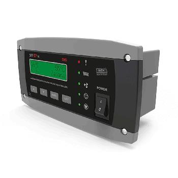 Автоматика Tech ST-37N-RS
