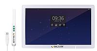 Dalaude DA-PTC01 Windows, сенсорный монитор 18.5 дюймов с интраоральной камерой, фото 1