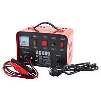 Зарядное устройство для аккумуляторов ALLIGATOR AC809