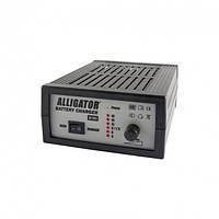 Зарядное устройство для аккумуляторов ALLIGATOR AC805