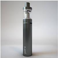 Электронная сигарета Ijust стартовый набор черная R178594