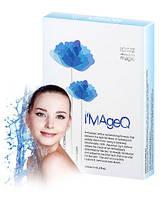 Увлажняющая маска для лица IMAgeQ, фото 1