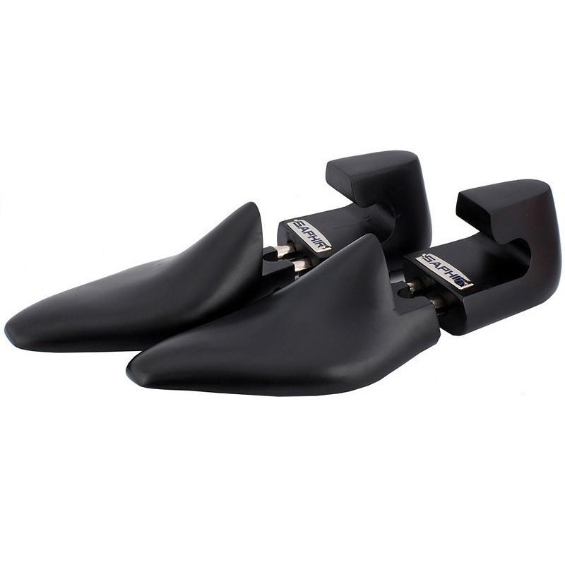 Деревянные колодки для обуви Saphir Black Edition Shoe Trees