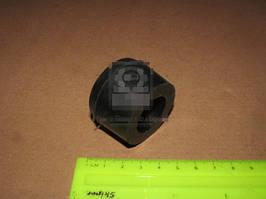 Втулка амортизатора КАМАЗ (Украина). 53212-2905486