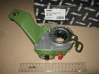 Рычаг регулировочный КАМАЗ 6520 автоматический 150мм передний/задний правый под ABS (Rider). RD.79365