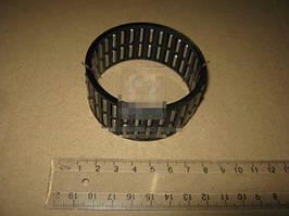 Подшипник 664913Е (Ростов) коробка передач КАМАЗ, УРАЛ, ЗИЛ. 664913