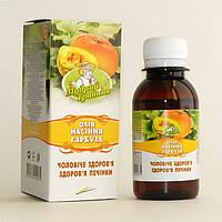 Масло семян тыквы, фото 1