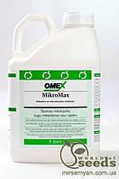 "Удобрения Омекс "" Микромакс""  5л. (Англия) OMEX"