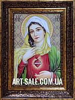 Икона Мария, фото 1