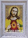 Икона Мария, фото 6