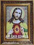 Икона Мария, фото 7