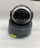 Камера видеонаблюдения Wifi  Q13