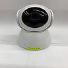 Камера видеонаблюдения Wifi Q12