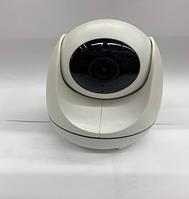 Камера видеонаблюдения Wifi G2