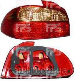 Ліхтар задній для Toyota Avensis седан '00-02 правий (DEPO)