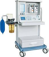 Наркозно-дихальний апарат АМ-300