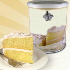 Ингредиенты для кондитерских и хлебобулочных изделий