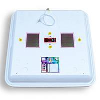 Инкубатор Рябушка Smart 150 Турбо (механический переворот, цифровой), фото 2