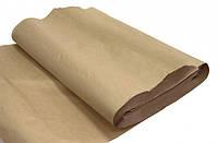 Крафт бумага, 80г/м.кв, 840/600 мм
