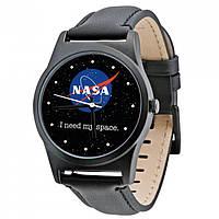 Часы Ziz Наса в подарочной коробке и доп. ремешок - R152543