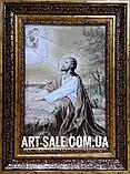 Икона Моление о чаше, фото 4